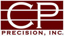 CP Precision